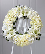 Wreath of Remembrance